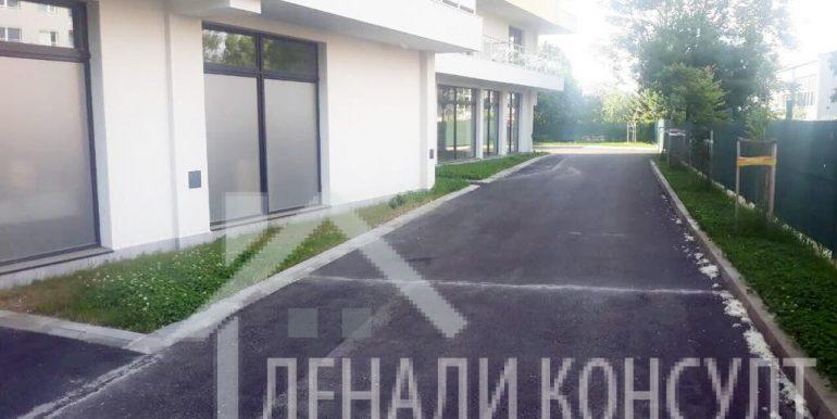 dvustaen-apartament-hadji-dimitar-1