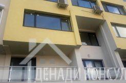 Продажба Дустаен апартамент в кв Хаджи Димитър