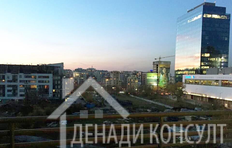 Udivitelen Mezonet Zad Mol Blgariya Top Oferti Za Imoti