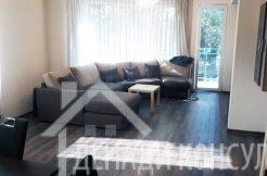 уютен хол тристаен апартамент разсадника 139000 euro