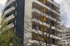 Тристаен апартамент в Люлин 2