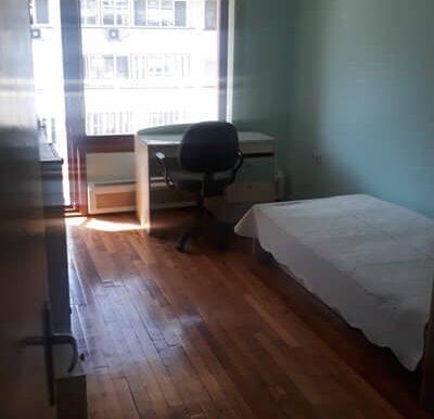 Многостаен апартамент в Белите брези