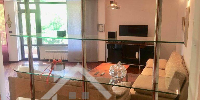 apartament-lux-ujen-park-4