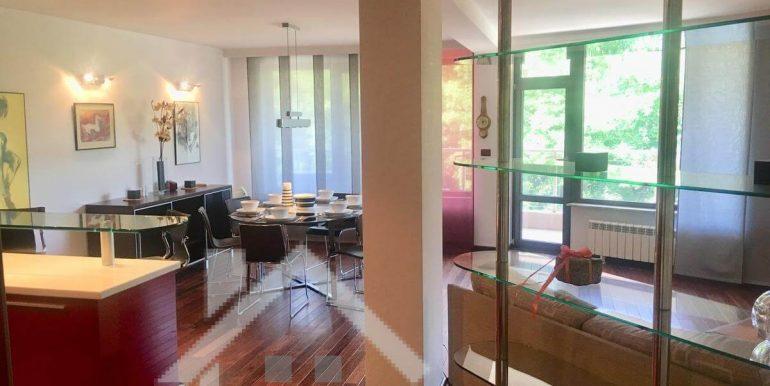 apartament-lux-ujen-park-5