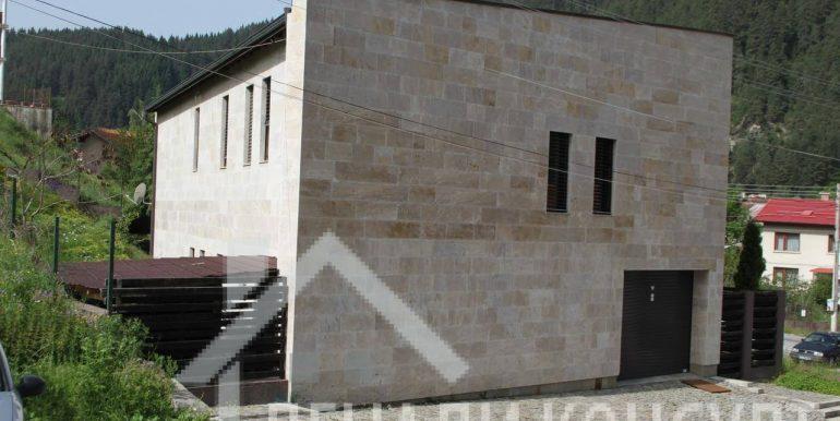 The Stone Villa в Бели Искър